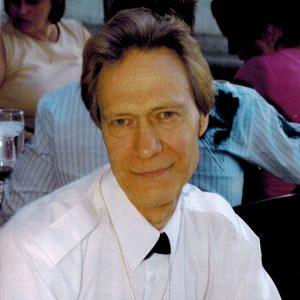 Jean-Pierre DÉRY