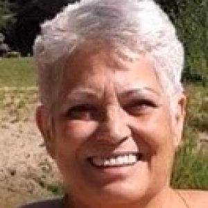 Claudette  VÉZINA