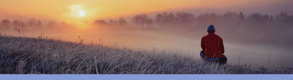 blues-hiver-crematorium-montreal